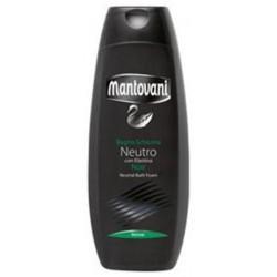 Mantovani bagno noir - ml.500
