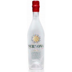 Sernova vodka - lt.1