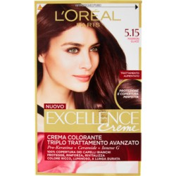 Oreal excellence n.5,15 marron glace