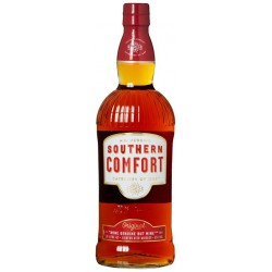 Souther comfort - lt.1