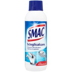 Smac gel scioglicalcare - ml.500