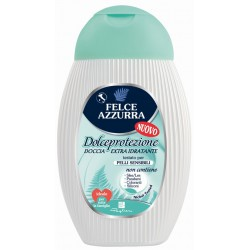 Felce azzurra doccia dolce protezione ml.200