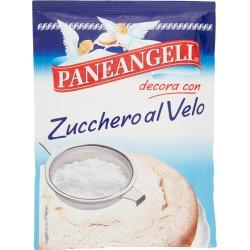 Cameo paneangeli zucchero a velo - gr.125