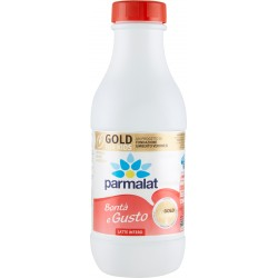 Parmalat latte intero bottiglia lt.1