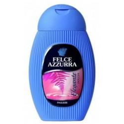 Felce Azzurra doccia elegante - ml.200