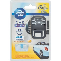 ambi pur auto base anti-tabacco