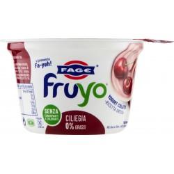 Fage yogurt ciliegia gr.170