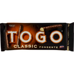 Pavesi togo classic fondente gr.120