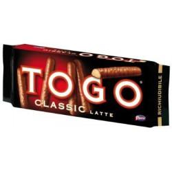 Pavesi togo classic latte - gr.120