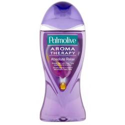 Palmolive doccia relax viola - ml.250