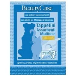 Beautycase tappetino igienico 60x60