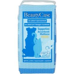 Beautycase tappetino igienico 60x90cm