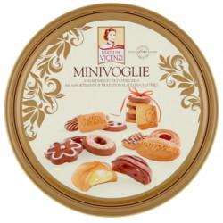 Vicenzi minivoglie latta - gr.500