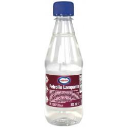 Petrolio lampante - ml.375