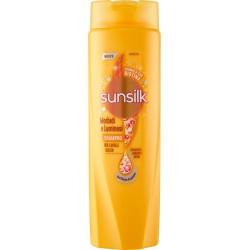 Sunsilk shampo cap. secchi - ml.250