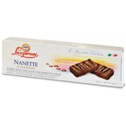 Lazzaroni Nanette gr.100