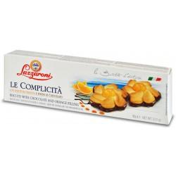 Lazzaroni Complicità gr.90