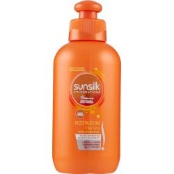 Sunsilk crema capelli danneggiati - ml.200