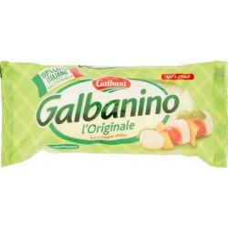Galbani Galbanino l'Originale 270 gR.