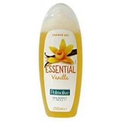 Palmolive doccia essential vanilla 200