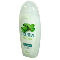 Palmolive doccia essential aloe - ml.200