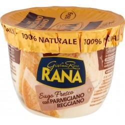 Rana sugo parmigiano reggiano gr.180