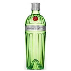 Tanqueray gin ten - lt.1