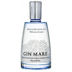 Mare gin cl.70