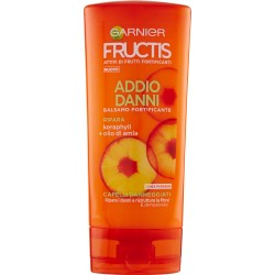 Fructis balsamo addio danni - ml.200