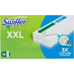 Swiffer panni maxi x16