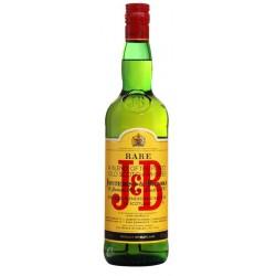 J&b whisky - lt.1,5