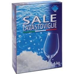 Piazzola sale lavastoviglie - kg.1