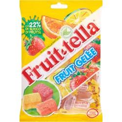 Fruittella Fruit gelée gr.180