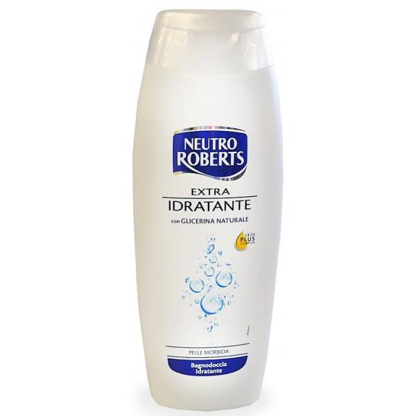roberts bagno idratante ml.500 | cicalia.com - Bagno Idratante Naturale