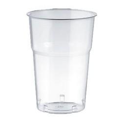 Aristea bicchieri crystal 400cc x50