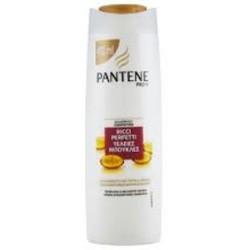 Pantene shampo capelli ricci ricci - ml.400