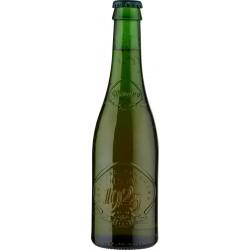 Cervezas Birra Alhambra Reserva 1925 33 cl.