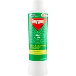 Baygon polvere scar./form. - gr.250