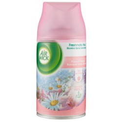 Air wick fresh magic ricarica fiori pesco
