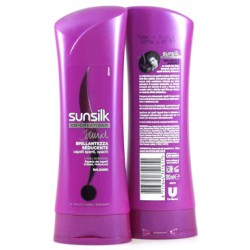 Sunsilk balsamo brillantezza - ml.200