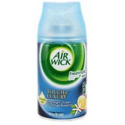 Air wick fresh ricarica ocean+f/ara. ml.250