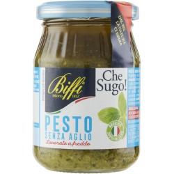 Biffi pesto genovese senza aglio - gr.190