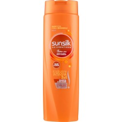Sunsilk shampo 2/1 ricostruzione - ml.250