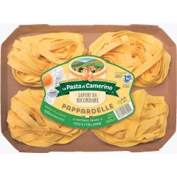 Camerino pappardelle - gr.250