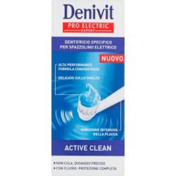 Denivit active clean - ml.50