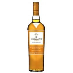Mccallan amber whisky cl.70