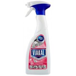 Viakal fresco prof. spray - ml.500