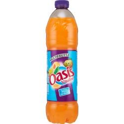 Oasis Vitalise Multifrutta 1,5 Lt.
