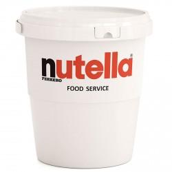 Nutella - kg.3
