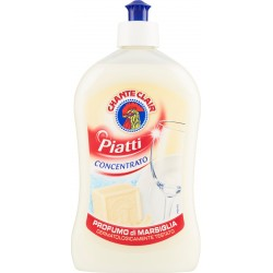 Chanteclair Piatti Concentrato Profumo di Marsiglia 500 ml.